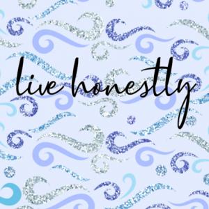 Live Honestly